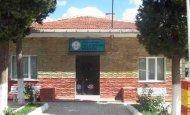 Edirne Lalapaşa Halk Eğitim Merkezi Kursları