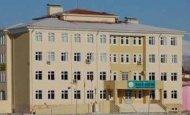 Elazığ Karakoçan Halk Eğitim Merkezi Kursları