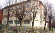 Kastamonu Azdavay Halk Eğitim Merkezi Adresi