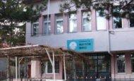 Afyonkarahisar Çay Halk Eğitim Merkezi Kursları