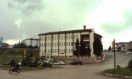 Amasya Suluova Halk Eğitim Merkezi Kursları