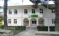 Amasya Taşova Halk Eğitim Merkezi Kursları