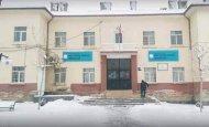 Diyarbakır Çınar Halk Eğitim Merkezi Hem Kursları