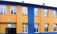 Edirne Meriç Halk Eğitim Merkezi Adresi