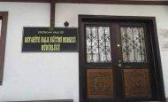 Erzincan Refahiye Halk Eğitim Hem Kursları