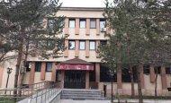 Erzincan Tercan Halk Eğitim Merkezi Kursları