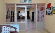 Kastamonu Ağlı Halk Eğitim Merkezi Kursları
