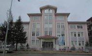 Afyonkarahisar Şuhut Halk Eğitim Merkezi Kursları