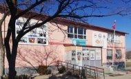 Aksaray Ağaçören Halk Eğitim Merkezi Kursları