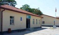 Aksaray Eskil Halk Eğitim Merkezi Kursları