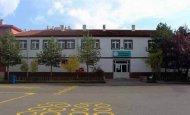 Bolu Yeniçağa Halk Eğitim Merkezi Kursları
