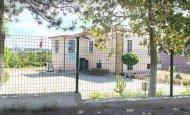 Edirne Süloğlu Halk Eğitim Merkezi Kursları