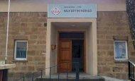 Kastamonu Cide Halk Eğitim Merkezi Hem Kursları