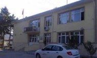 Kırklareli Demirköy Halk Eğitim Merkezi Kursları