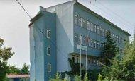 Konya Çumra Halk Eğitim Merkezi Kursları