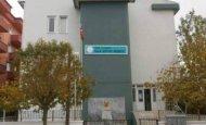 Edirne Uzunköprü Halk Eğitim Merkezi Kursları