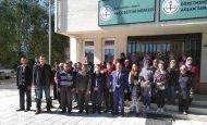 Kastamonu Daday Halk Eğitim Merkezi Kursları