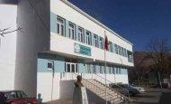 Bitlis Adilcevaz Halk Eğitim Merkezi Kursları