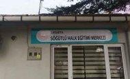 Sakarya Söğütlü Halk Eğitim Merkezi Kursları