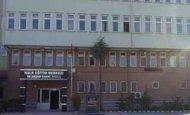 Aksaray Merkez Halk Eğitim Merkezi Kursları