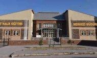 Bitlis Ahlat Halk Eğitim Merkezi Kursları