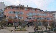Düzce Akçakoca Halk Eğitim Merkezi Kursları