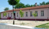 Kırklareli Pehlivanköy Halk Eğitim Merkezi Kursları