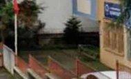 Trabzon Yomra Halk Eğitim Merkezi Kursları