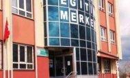 Aksaray Ortaköy Halk Eğitim Merkezi Kursları