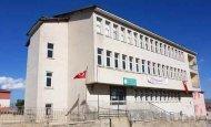 Bingöl Karlıova Halk Eğitim Merkezi Kursları