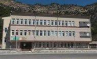 Kastamonu Hanönü Halk Eğitim Merkezi Kursları
