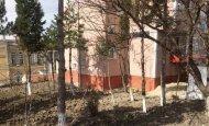 Kırklareli Pınarhisar Halk Eğitim Merkezi Kursları