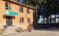 Antalya Aksu Halk Eğitim Merkezi Adresi