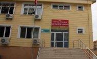 Antalya Gündoğmuş Halk Eğitim Adresi