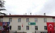 Bursa Keles Halk Eğitim Merkezi Kursları