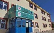 Gümüşhane Köse Halk Eğitim Merkezi Kursları
