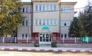 Isparta Aksu Halk Eğitim Merkezi