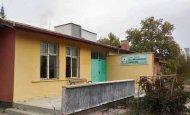 Aksaray Sarıyahşi Halk Eğitim Merkezi Kursları