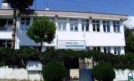 Çankırı Ilgaz Halk Eğitim Merkezi Kursları