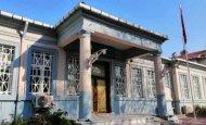 İstanbul Fatih Halk Eğitim Merkezi Açılan Kurslar