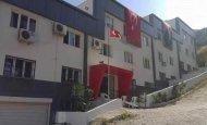 Balçova Halk Eğitim Merkezi Kurs Programları