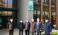 Kadıköy Feneryolu Halk Eğitim Merkezi Kursları