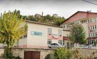 Bitlis Merkez Halk Eğitim Merkezi