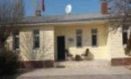 Iğdır Karakoyunlu Halk Eğitim Merkezi Kursları