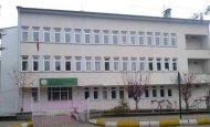 Isparta Atabey Halk Eğitim Merkezi Kursları