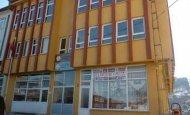 Kastamonu Küre Halk Eğitim Merkezi Kursları