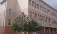 Çankırı Korgun Halk Eğitim Merkezi Kursları