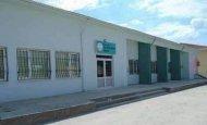 Düzce Kaynaşlı Halk Eğitim Merkezi
