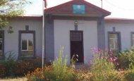 Kars Akyaka Halk Eğitim Merkezi Kursları