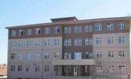 Kırşehir Akpınar Halk Eğitim Merkezi Kursları